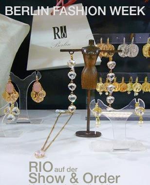 RIO Fashion Week_s